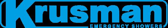 Krusman EN logo